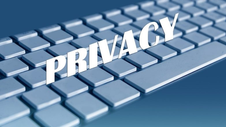 Is Online Privacy Just a Myth?
