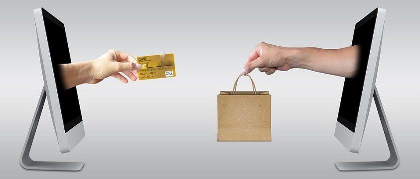 Shop Online Without Falling Prey to Evil Elves