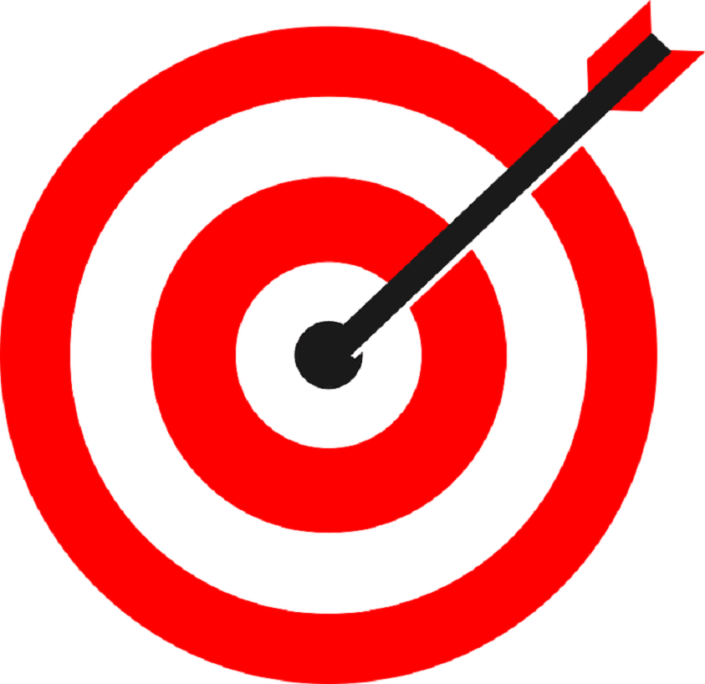 Pentesting 101: Pinpoint Your Targets