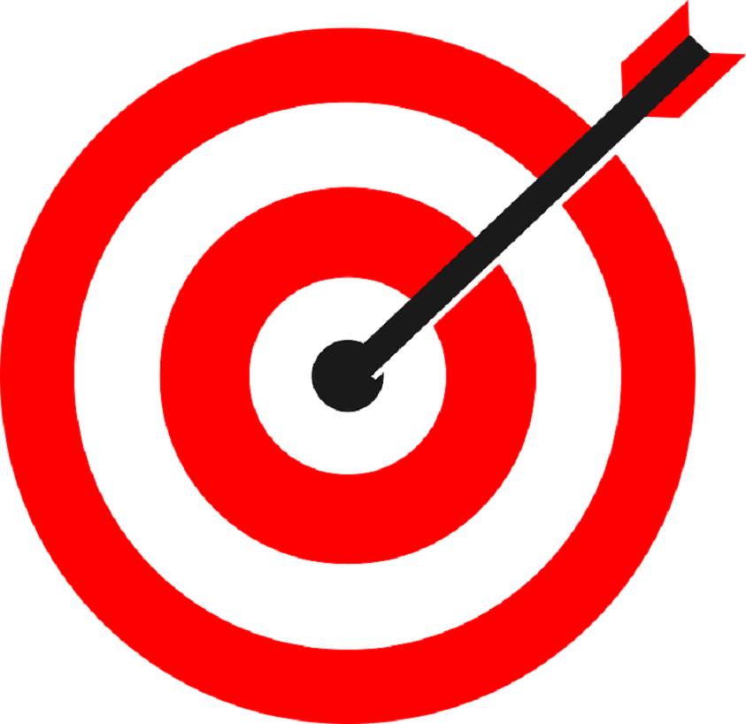 Pentesting 101: Pinpoint Your Targets | FRSecure