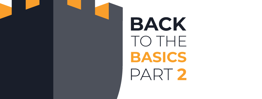 back-to-the-basics-part-2