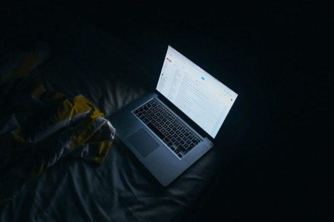 """BadWinmail or """"Enterprise Killer"""" - Exploit Alert & Advisory"""