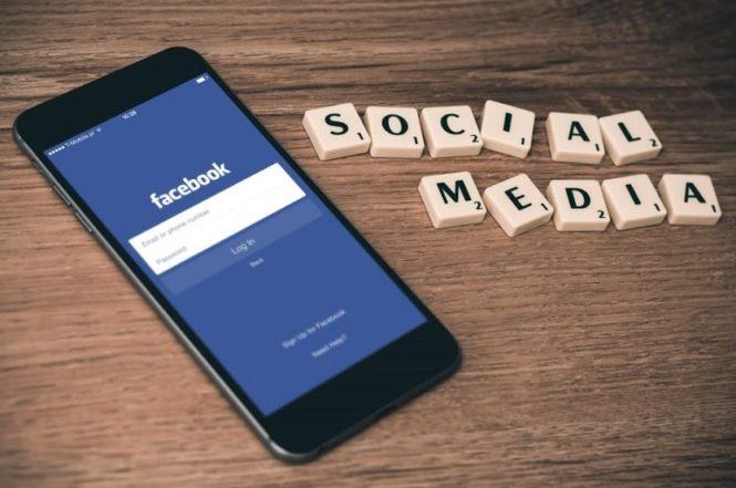 Four Best Practices for Safer Social Media