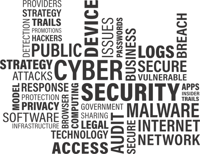 Four Quick Wins to Drastically Improve Your SMB's Cybersecurity