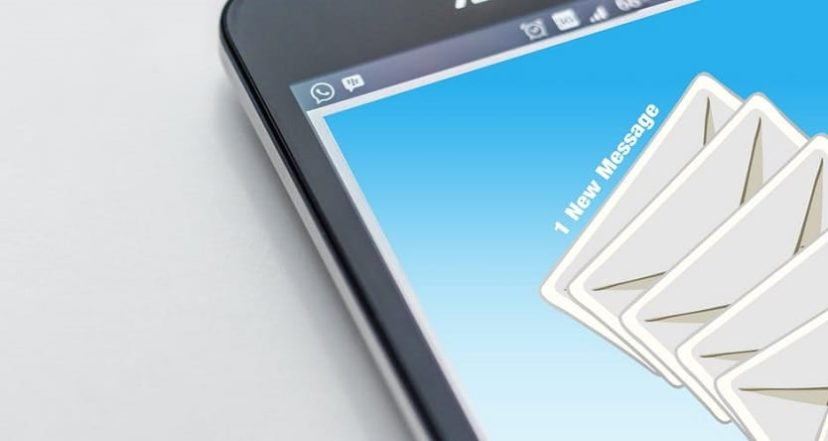 Is That Sender For Real? Three Ways to Verify the Identity of an Email