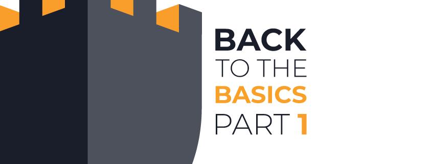 back-to-the-basics-part-1