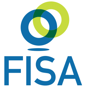 Information Security Risk Assessment | FISA