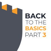 back-to-the-basics-part-3