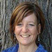 Joyce Beck, Director of IS, Douglas County Hospital