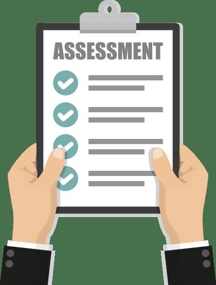 fisma audit fips 199 assessments frsecure