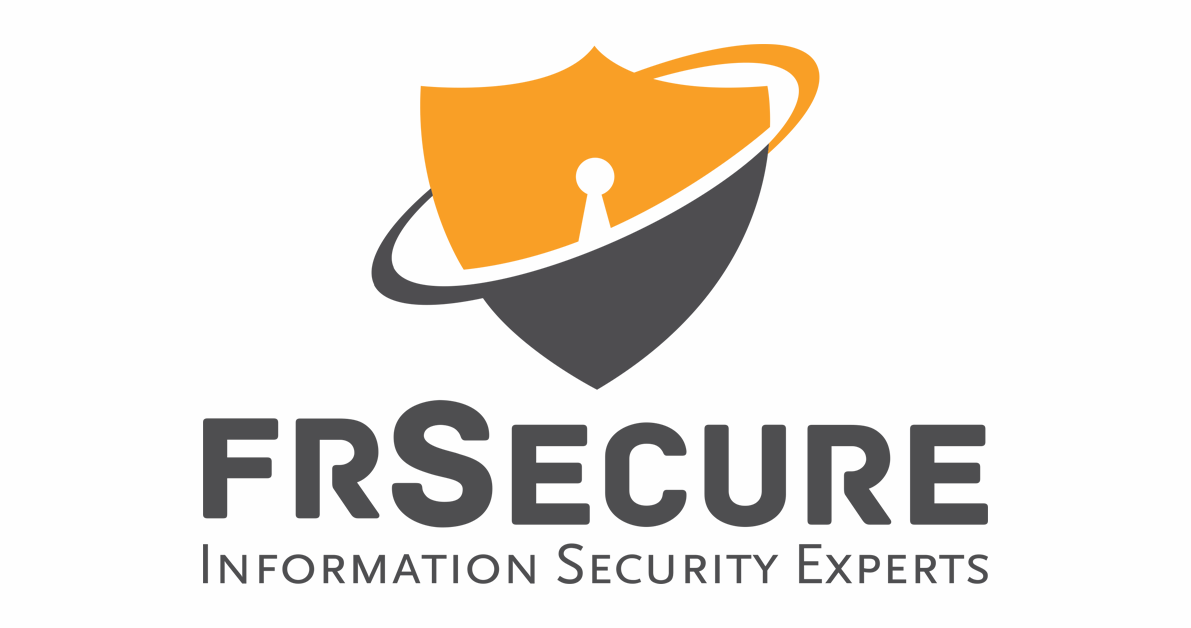 Information Security Archives | FRSecure