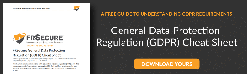 gdpr-cheat-sheet-download