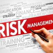 Vendor Risk Management Best Practices