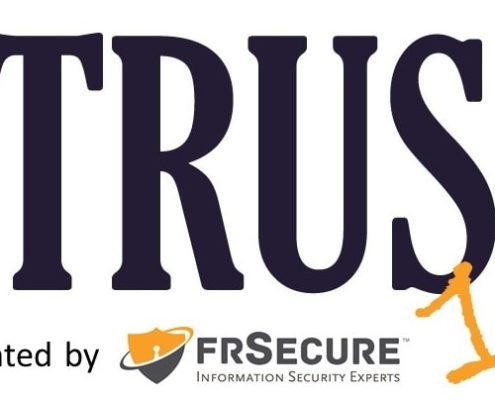 Cover Image.HITRUST