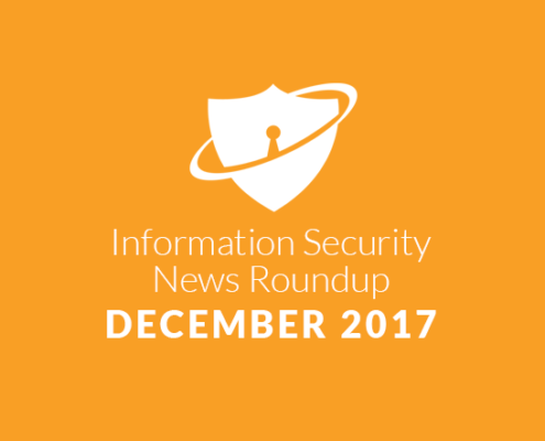 information-security-news-roundup-december-2017