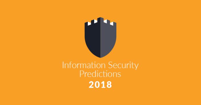 2018-information-security-predictions