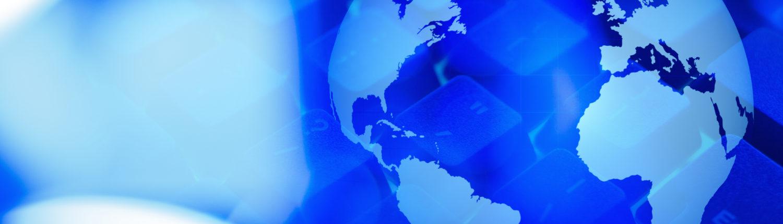 International Information Security News