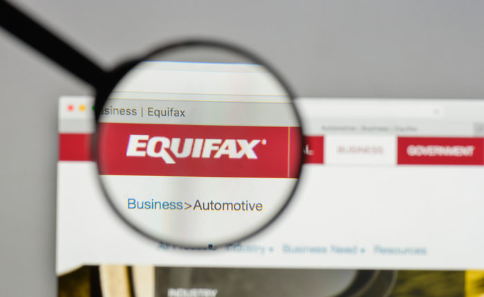 Information Security News - Equifax