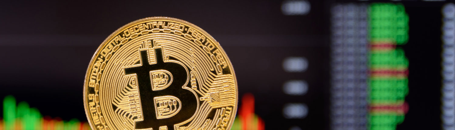 Information Security News - Cryptocurrency