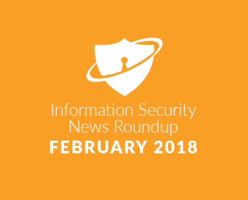 information-security-news-roundup-february-2018