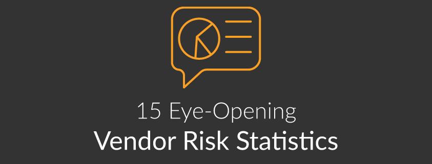 vendor-risk-statistics