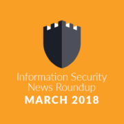 information-security-news-roundup