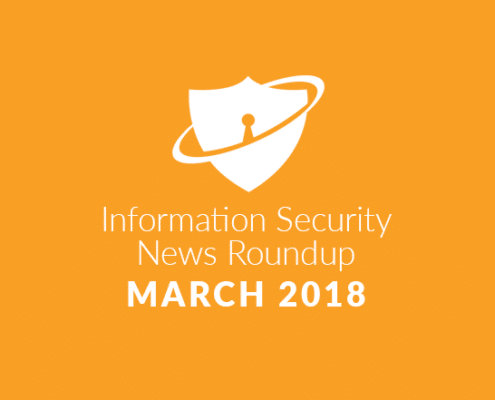 information-security-news-roundup-march-2018