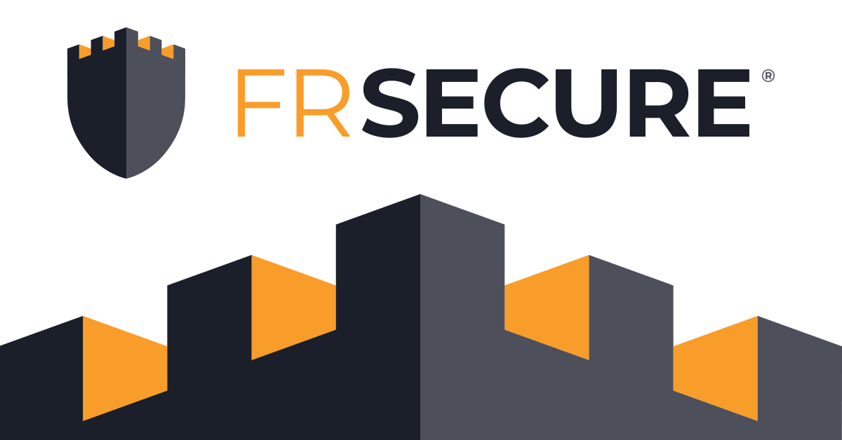 Information Security Certifications Frsecure