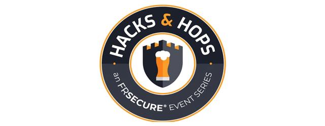 hacks-and-hops-counterattack