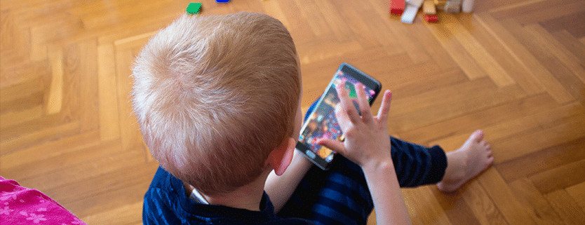 social-impact-child-privacy