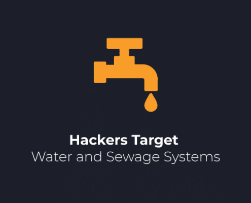 Water-and-Sewage-Hackers