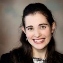 Megan Larkins