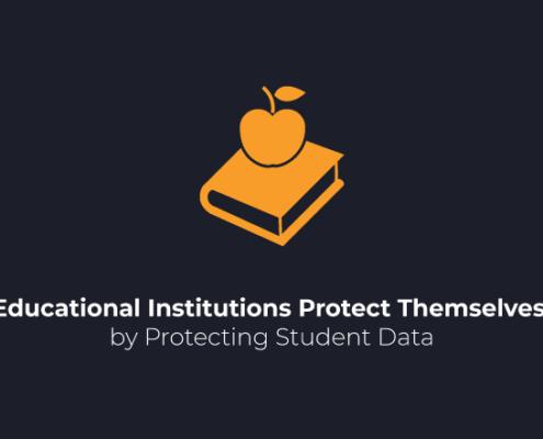 educational-institutions-Student-Data-Blog