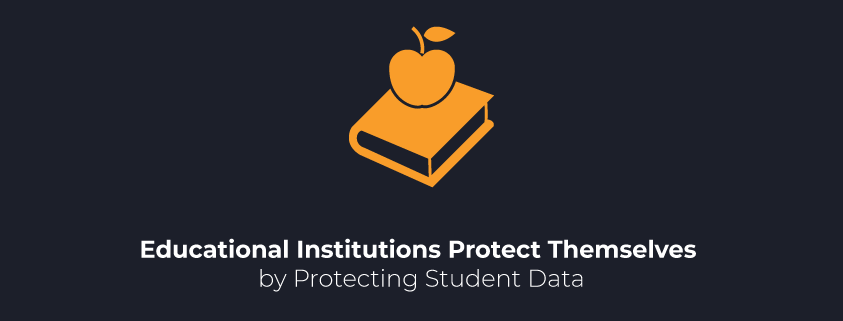 educational-institutions-Student-Data-Blog