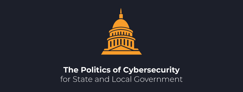 politics-of-cybersecurity
