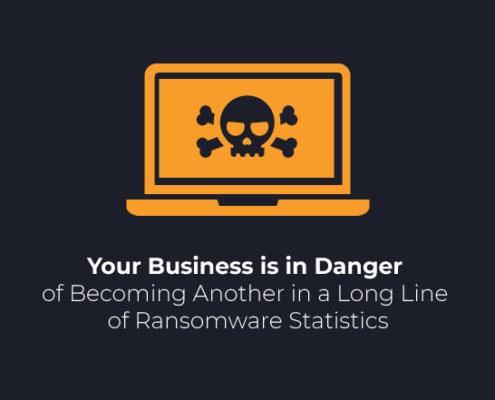 ransomware-statistics