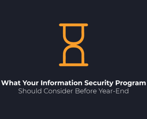 year-end-information-security-planning