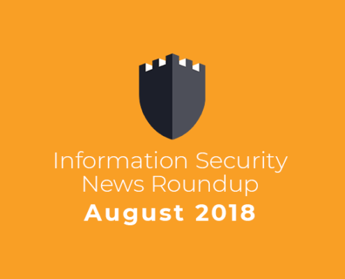 information-security-news-roundup-august-18