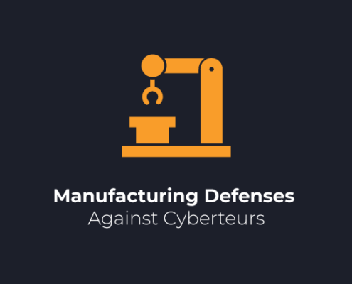 Manufacturing-Defenses-Against-Cyberteurs