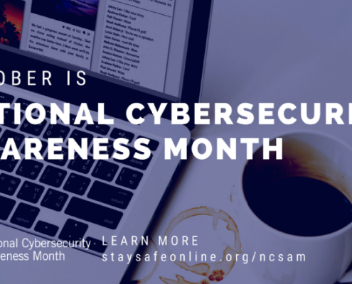national-cybersecurity-awareness-month-release-header