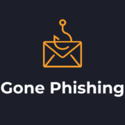 gone-phishing
