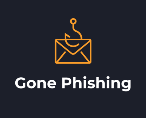 gone-phishing