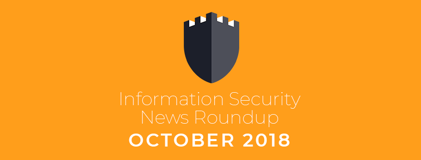 information-security-news-roundup-featured-image-october