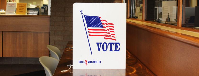 voter-hacking