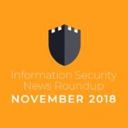 information-security-news-roundup-featured-image-nov-2018