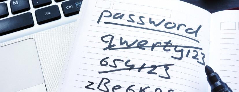 passwords 1