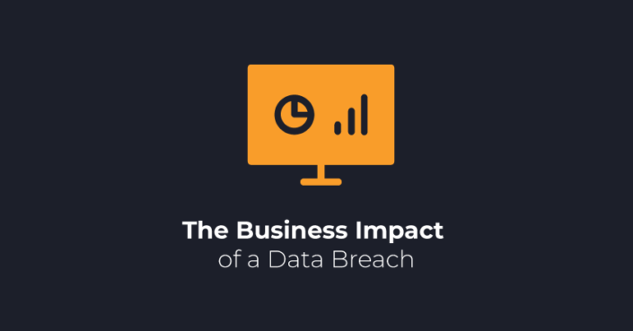 the-business-impact-of-a-breach
