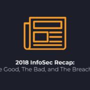 2018-infosec-recap