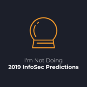 2019-infosec-predictions
