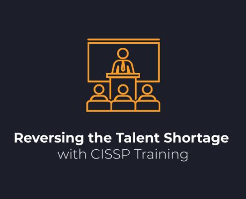 cissp-training-program